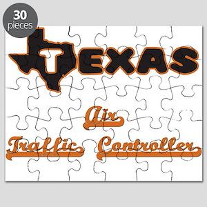 Texas Air Traffic Controller Puzzle