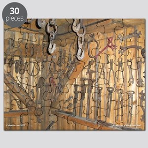 farmequipcal1_jan Puzzle