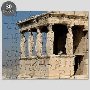 Caryatid_mug Puzzle