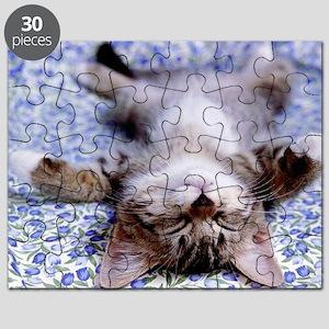 19 Puzzle
