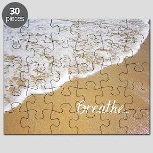 Just Breathe... Puzzle
