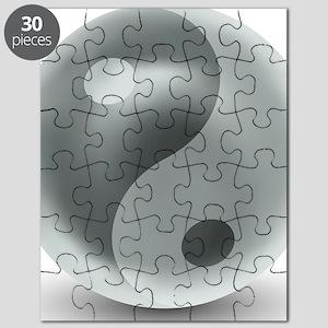 TheAcupuncturistslogo Puzzle