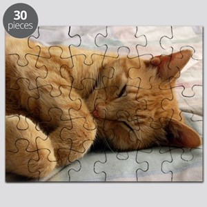 Sweet Dreams Puzzle