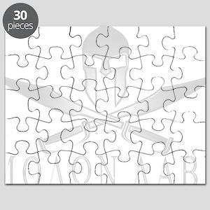 Spartan_Helmet__Swords_Crossed_Outline_Gree Puzzle