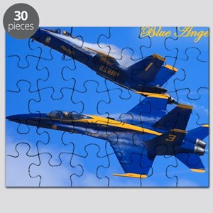 CP.Blues_142.14x10.resize Puzzle
