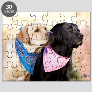 Just say go! Puzzle