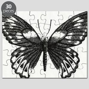 butterflydarksm Puzzle