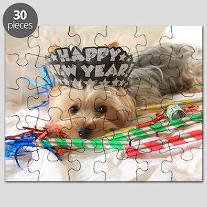 Izzyny Puzzle