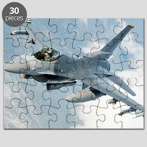 AB76 C-MNpst Puzzle