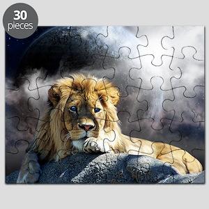 Untitled-7 Puzzle