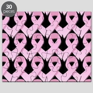 PinkGingRibPbLaptop Puzzle