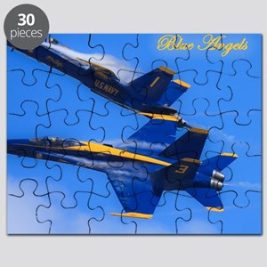 Blues_0142.23x35.final Puzzle