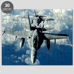 CP-LPST 100709-F-1644L-048 PR Puzzle