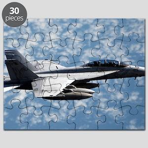 CP-LPST 070704-N-7883G-127 PR Puzzle