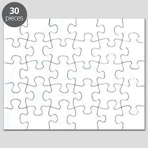 handgun1 Puzzle