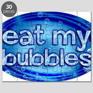 eatmy2 Puzzle