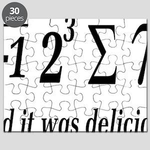 somepirectangle Puzzle