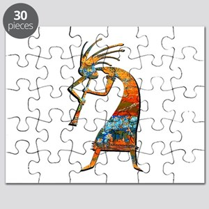 HARMONY FOREVER Puzzle