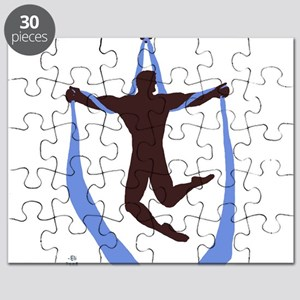 welhung no words Puzzle