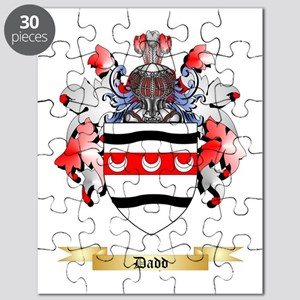 Dadd Puzzle