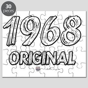 1968txt Puzzle