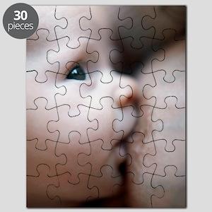 c0042536 Puzzle