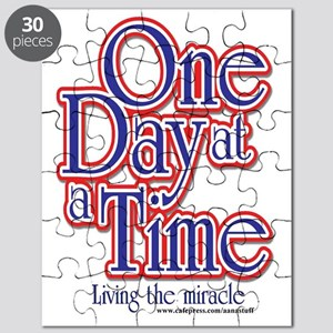 one-day-at-a-time7jpegweb Puzzle