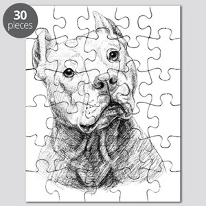 2-Doc Puzzle