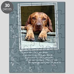 GCQ004_Rogan Puzzle