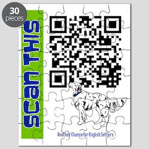 ScanThis2 Puzzle