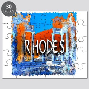 rhodes Puzzle
