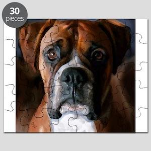 3-AdoringBoxer_User Puzzle