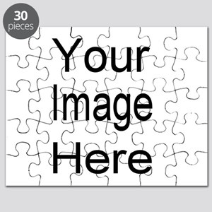 Add your own picture Puzzle