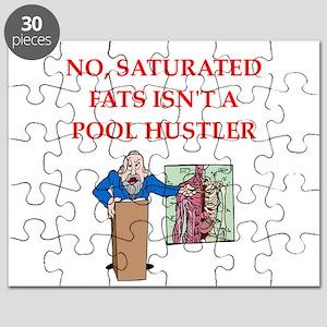 med school joke Puzzle