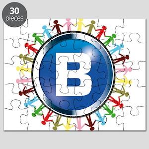 TBDA Wear Puzzle