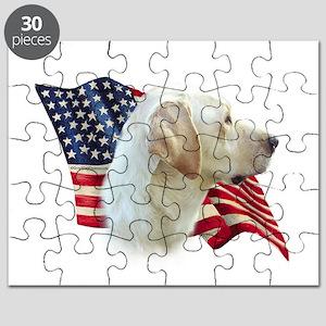 LabFlag Puzzle