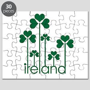 new-ireland-g Puzzle