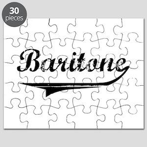 baritone-blk Puzzle