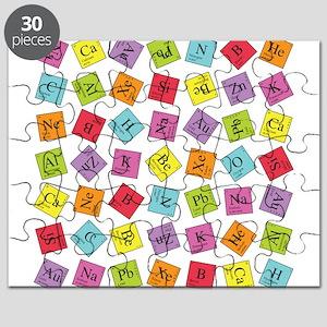periodic_sq_1 Puzzle