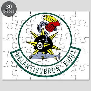 hs8 Puzzle