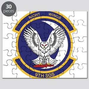 9th_sos_night_wing Puzzle