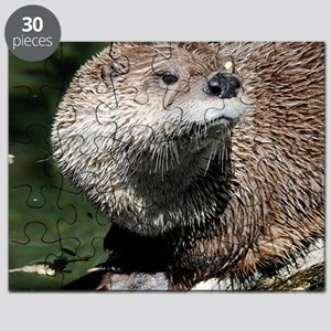 otter1_rnd Puzzle