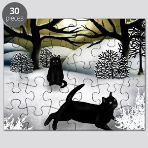 WS BCATS Puzzle