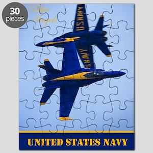 CP.Blues_380.16x20.banner Puzzle