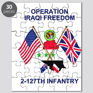 ARNG-127th-Infantry-Iraq-Shirt Puzzle