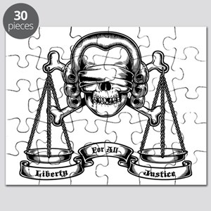 legal-pirate-T Puzzle
