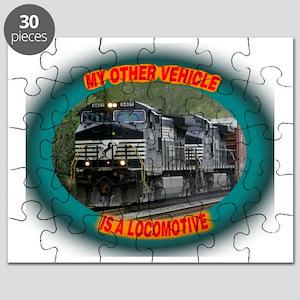 ns_vehicle_tee Puzzle