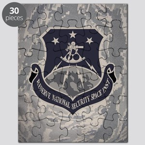 USAFR-RNSSI-Mousepad- Puzzle