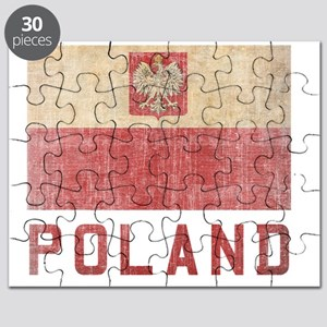 Poland16 Puzzle