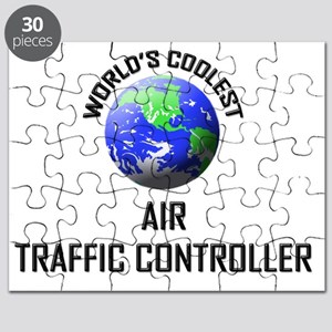 AIR-TRAFFIC-CONTROLL63 Puzzle